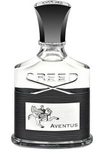 Парфюмерная вода Aventus Mille Creed