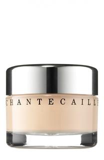 Тональная основа Porcelain Chantecaille