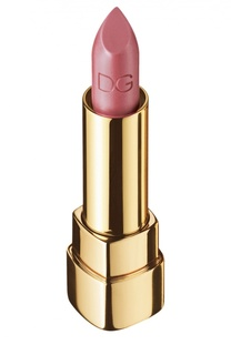 Губная помада 56 Emotion Dolce&Gabbana Dolce&;Gabbana