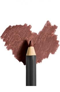 Карандаш для губ Терракотовый Terracotta Lip Pencil Jane Iredale