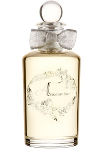 Парфюмерная вода-спрей Amaranthine Penhaligon's