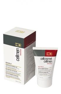 Пост-эпиляционный крем Cellcosmet&Cellmen Cellcosmet&;Cellmen