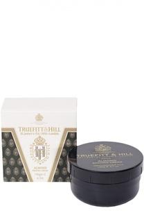 Крем для бритья с миндальным маслом Truefitt&Hill Truefitt&;Hill