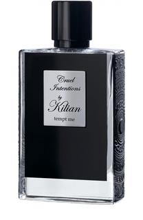 Парфюмерная вода Cruel Intentions Kilian