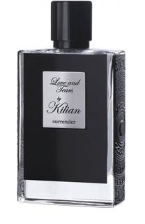 Парфюмерная вода Love And Tears Kilian