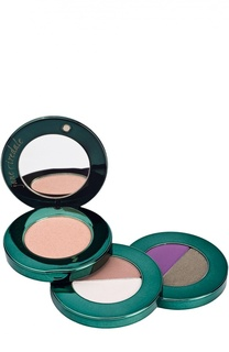 Тени для век goGreen Eye Steppes Jane Iredale