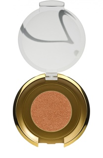 Тени для век Розовое золото Rose Gold Eyeshadow Jane Iredale