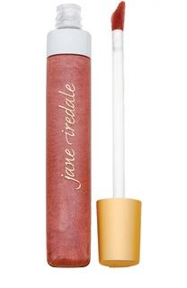 Блеск для губ Холодное мокко Lip Gloss Iced Mocha Jane Iredale