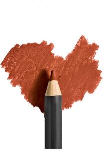 Карандаш для губ Красная земля Jane Iredale
