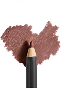 Карандаш для губ Ореховый Nutmeg Lip Pencil Jane Iredale