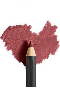 Карандаш для губ Розовый Rose Lip Pencil Jane Iredale