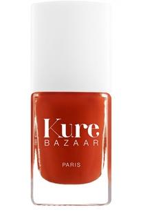 Лак для ногтей Bohemian Kure Bazaar