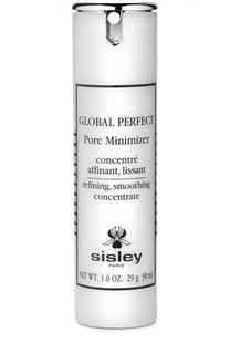 Крем для сужения пор Global Perfect Sisley