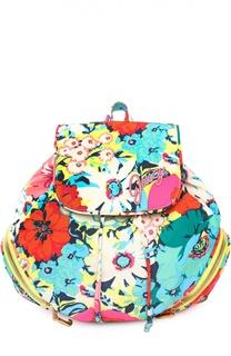 Рюкзак Juicy Couture
