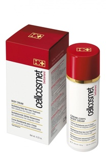 Омолаживающий крем для тела Cellcosmet&Cellmen Cellcosmet&;Cellmen
