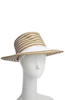 Шляпа Eric Javits