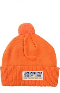 Шапка Joyrich