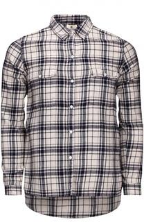 Блуза Sundry