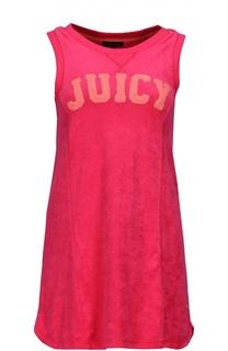 Ночная сорочка Juicy Couture