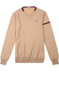 Пуловер Gucci