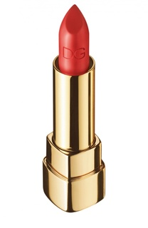 Губная помада 237 Cosmopolitan Dolce&Gabbana Dolce&;Gabbana