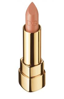 Губная помада 50 Nude Dolce&Gabbana Dolce&;Gabbana