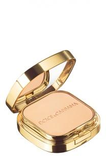 Основа тональная 90 Soft Dolce&Gabbana Dolce&;Gabbana
