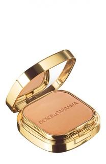 Основа тональная 140 Tan Dolce&Gabbana Dolce&;Gabbana