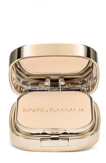 Основа тональная Perfect Finish Powder Foundation 70 тон (natural) Dolce&Gabbana Dolce&;Gabbana