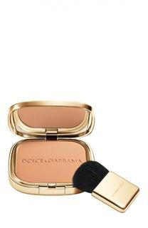 Пудра 5 Soft Sand Dolce&Gabbana Dolce&;Gabbana