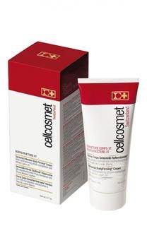 Укрепляющий крем для тела Cellcosmet&Cellmen Cellcosmet&;Cellmen