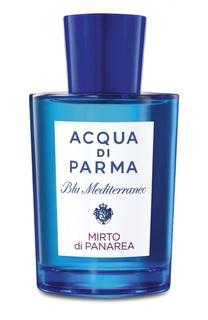Туалетная вода Mirto Acqua di Parma