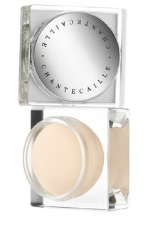 Корректор Alabaster Chantecaille