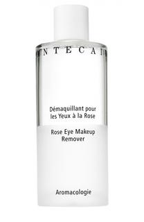 Лосьон для снятия макияжа с глаз Rose Eye Makeup Remover Chantecaille