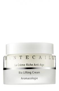 Антивозрастной крем для лица с эффектом лифтинга Biodynamic Lifting Cream Chantecaille