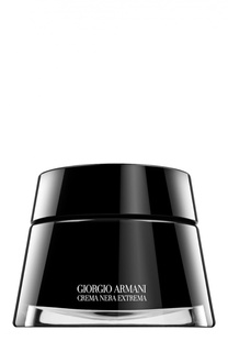 Crema Nera Extrema восстанавливающий крем Giorgio Armani