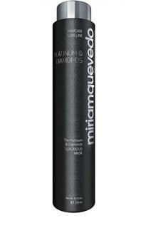 Маска для волос Miriamquevedo