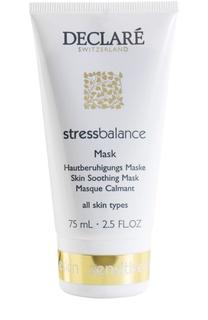 Успокаивающая маска Skin Soothing Mask Declare