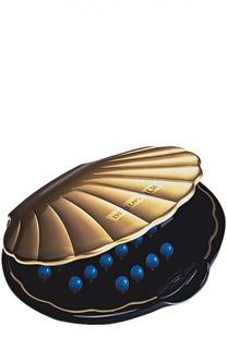 Капсулы косметические Essence Capsule Lcm 24 pcs. Mikimoto Cosmetics