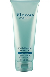Гель для душа Revitalise-Me Shower Gel Elemis