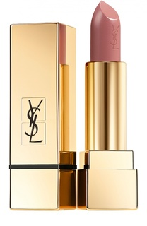 Rouge Pur Couture Губная помада №10 YSL