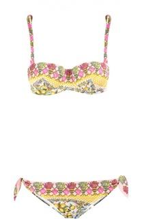 Купальник Dolce&Gabbana Dolce&;Gabbana