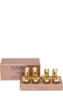 Антивозрастное средство Cell Recharge La Colline