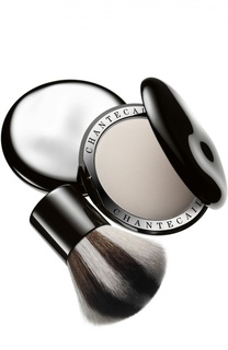 Пудра компактная Hi Definition Perfecting Powder Chantecaille