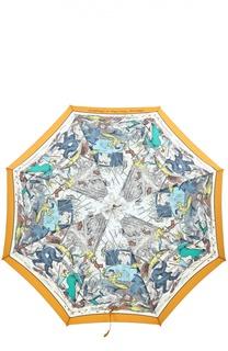 Зонт Burberry Prorsum