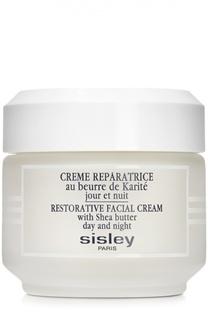 Крем восстанавливающий Restorative Facial Cream Sisley