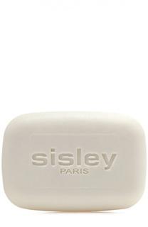 Мыло-хлебец для лица Sisley