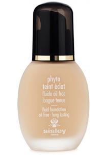 Тональный крем Phyto Teint Eclat №1+ Nude Sisley
