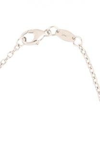Колье Jem Bracelets