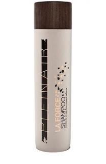 Шампунь для волос Force shampoo Plein Air